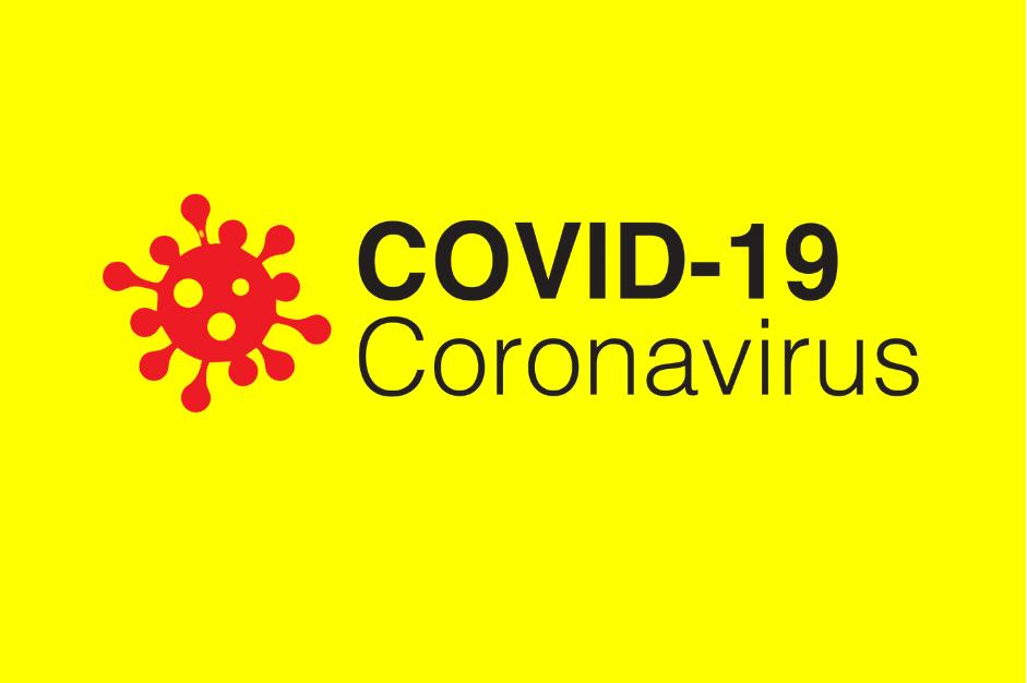 covidUpdates